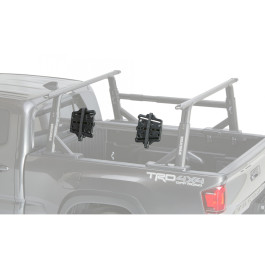 Yakima Recover Track Mount