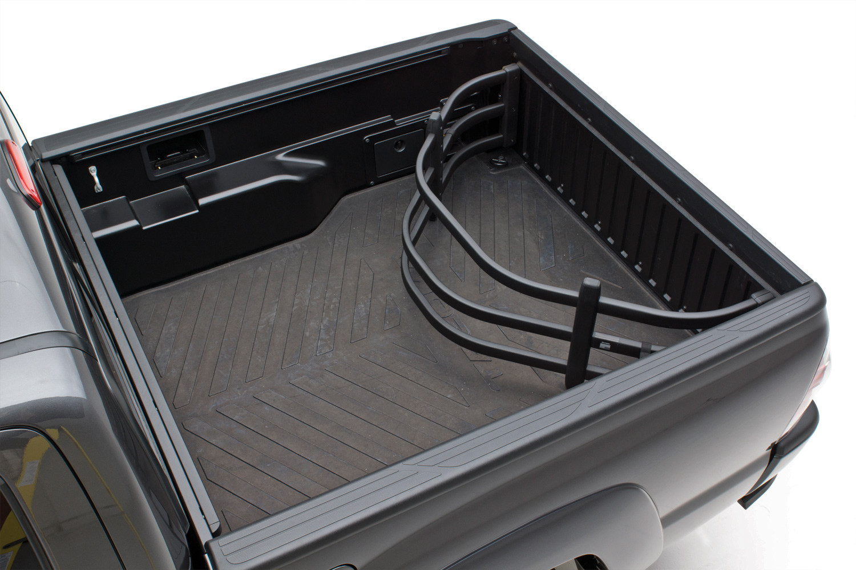 Amp Research Bedxtender Hd Moto Truck Bed Extender