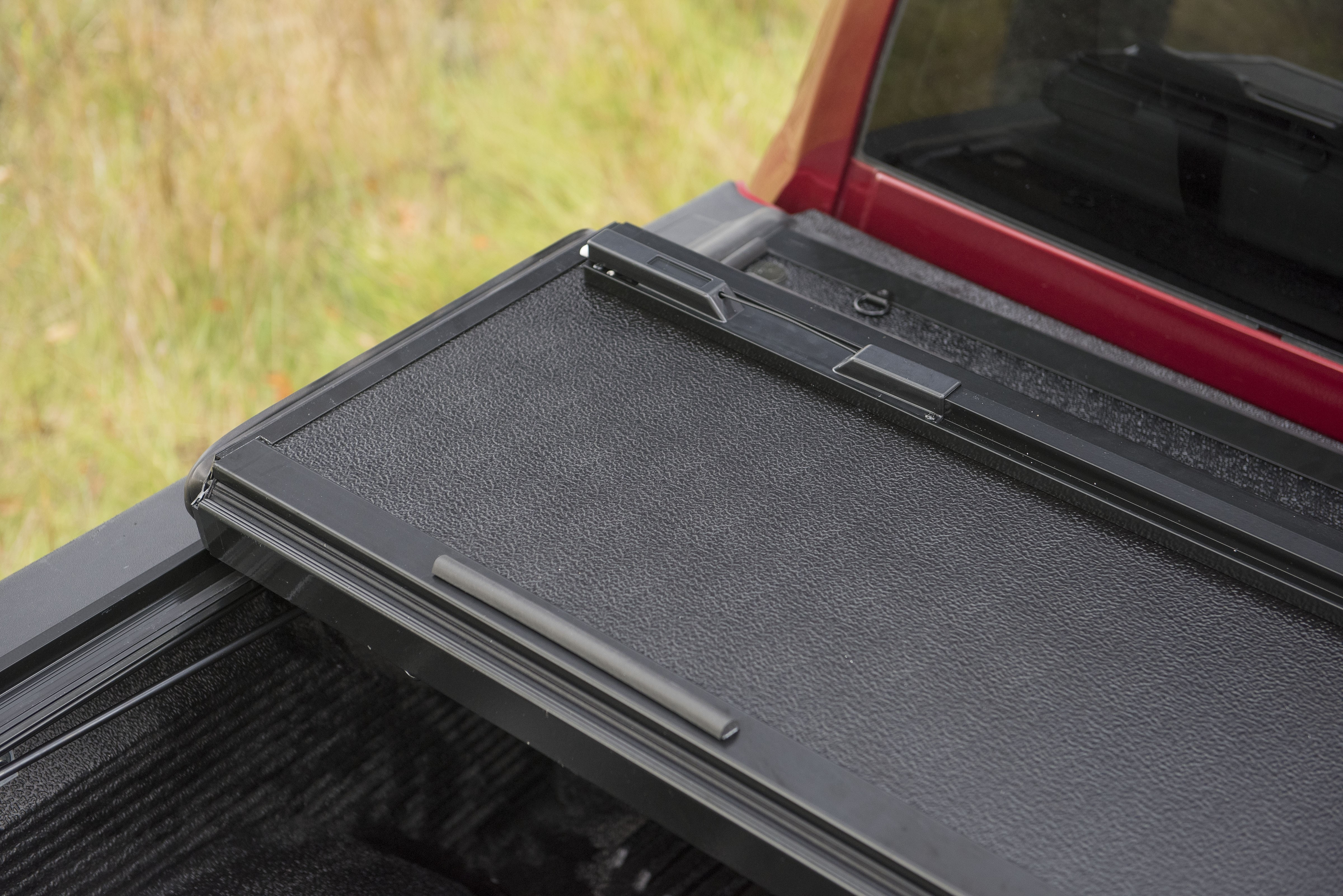 High Quality Bakflip F1 Truck Covers Tonneau Factory Outlet