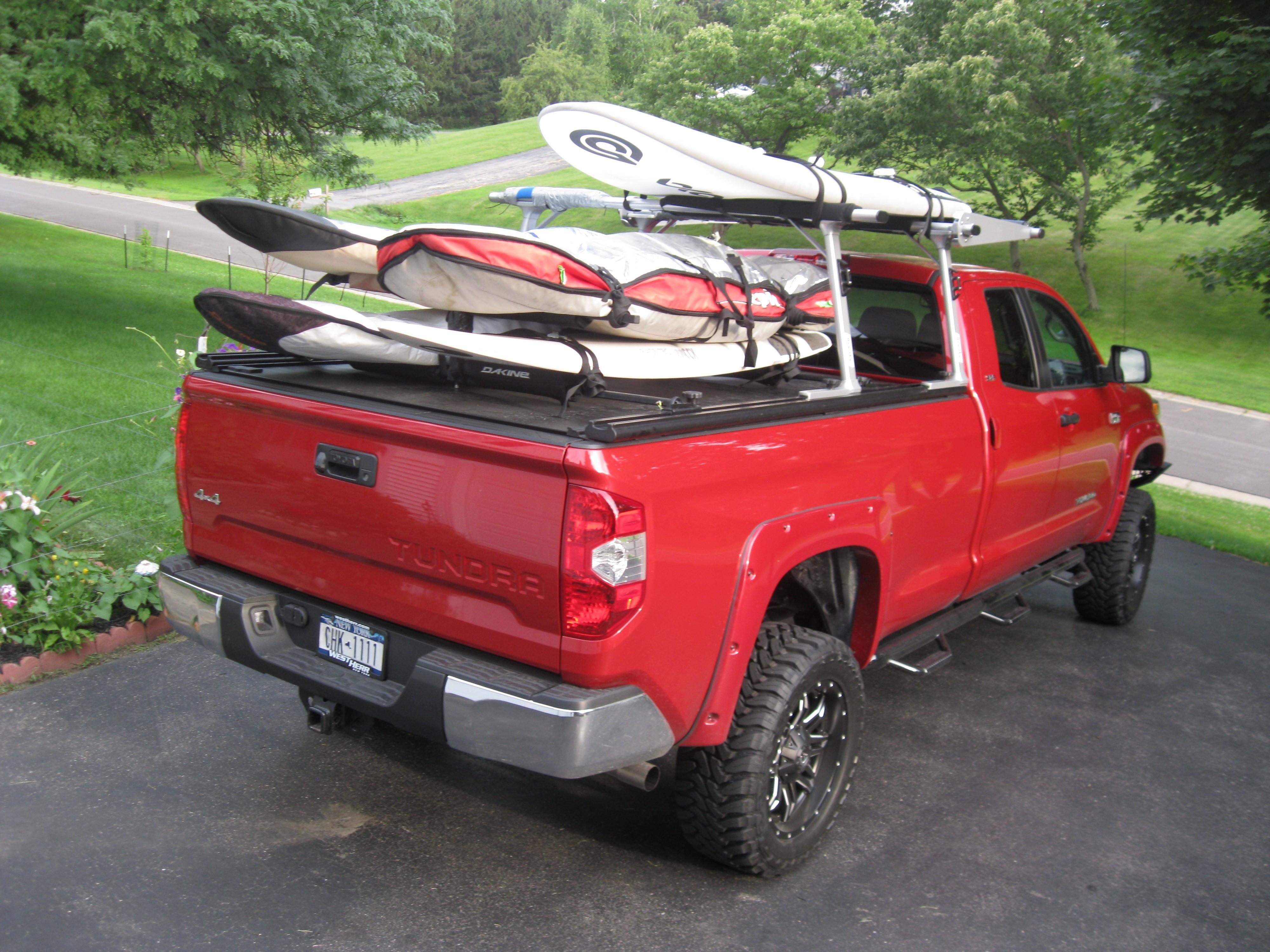 Retraxpro Mx Retractable Tonneau Cover Tracrac Sr Truck