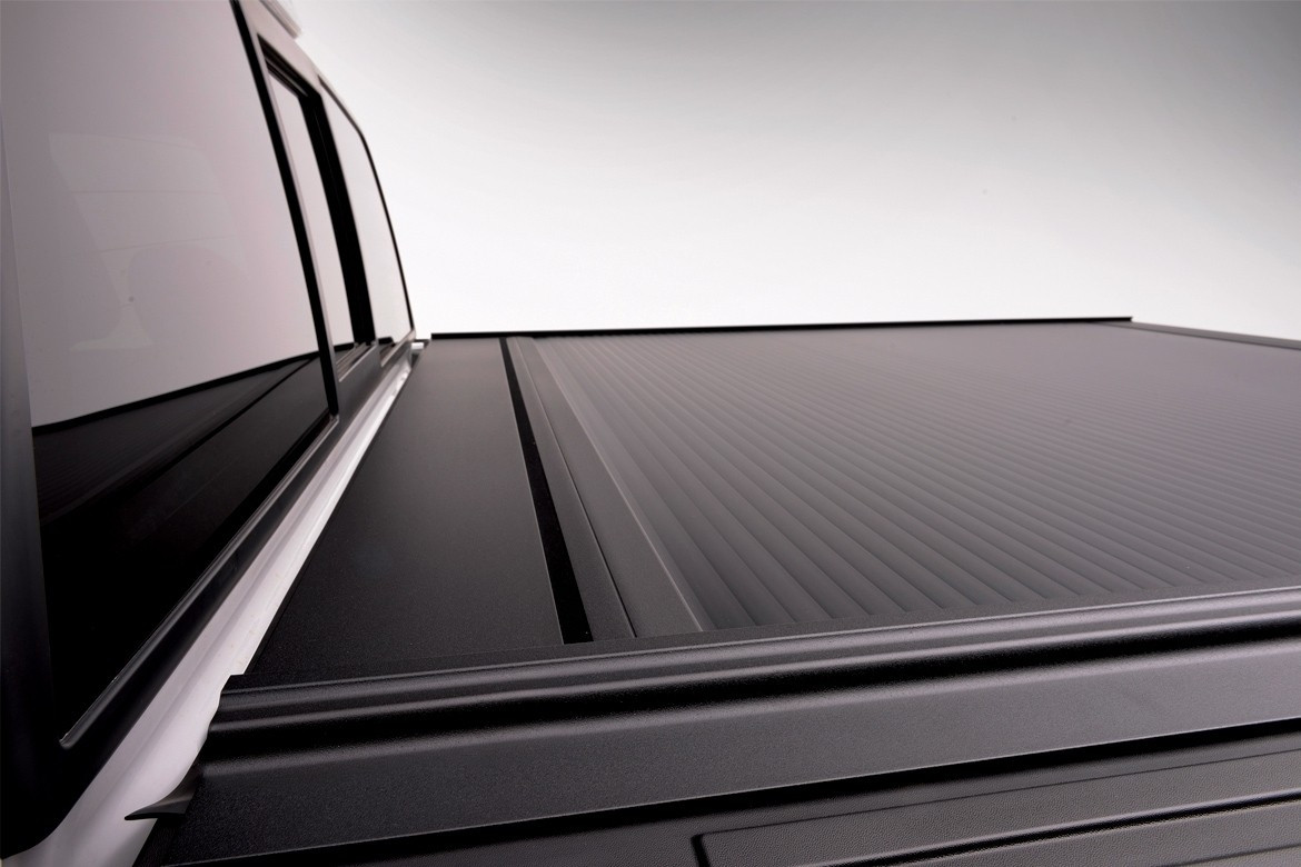 Dependable Retrax Powertraxone Xr Truck Covers Tonneau