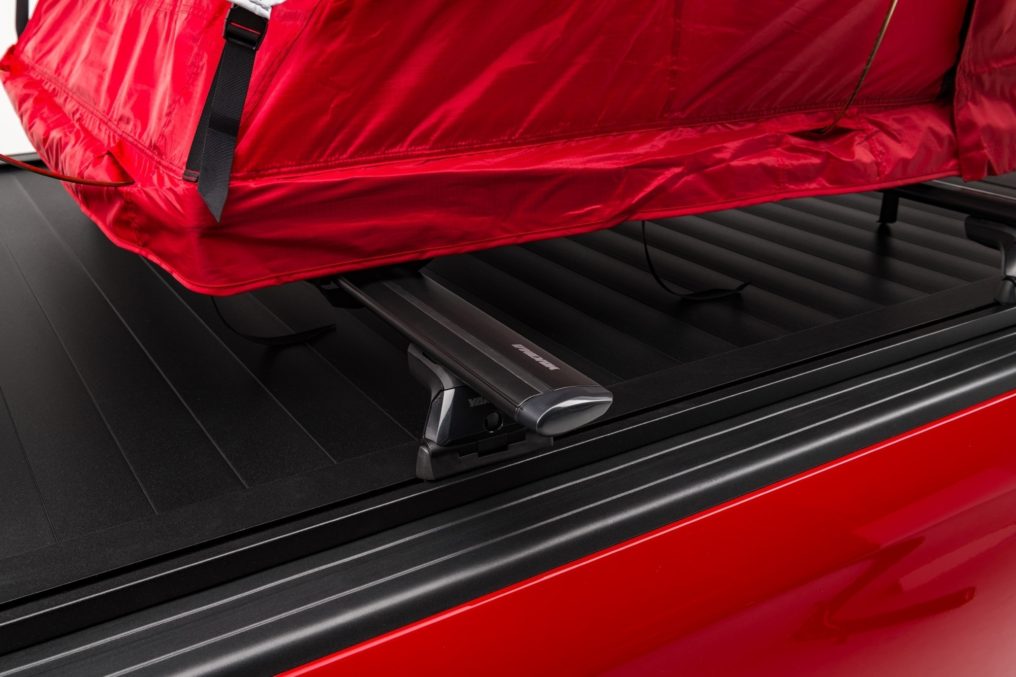 2017 Honda Ridgeline Tonneau Cover >> Dependable RetraxPRO XR Truck Covers | Tonneau Factory Outlet