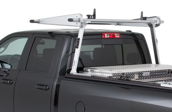 Thule Tracrac Cantilever Extension For Fullsize Trucks