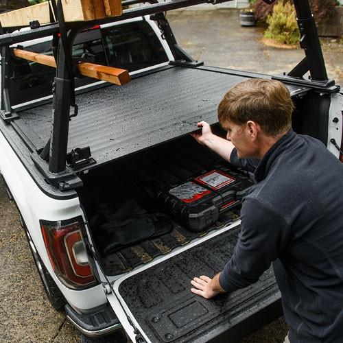 Rhino Roof Racks >> Yakima HD Tall T-Slot Racks W/ Conversion Kit and HD Crossbars - Yakima T-Slot Pkg Tall Rack for ...