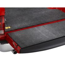 BedRug Pickup Tailgate Mat
