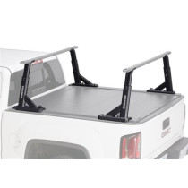 Yakima HD Tall T-Slot Racks W/ Conversion Kit and HD Crossbars