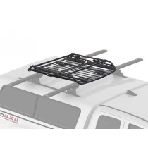 Yakima OffGrid Roof Basket - Medium