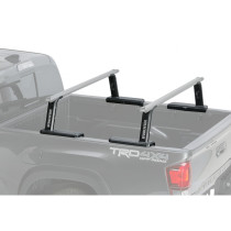 Yakima Midsize (Outpost HD) Package for all Trucks