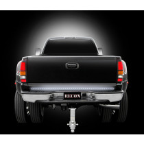 Recon White Lightning LED Tailgate Light Bar
