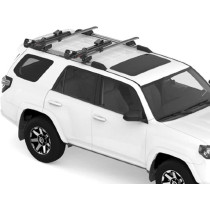 Yakima ShowDown Load-Assist Kayak and SUP Mount
