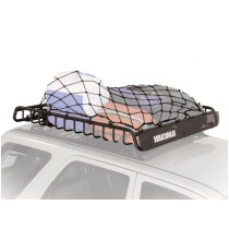 Yakima Large Stretch Cargo Net