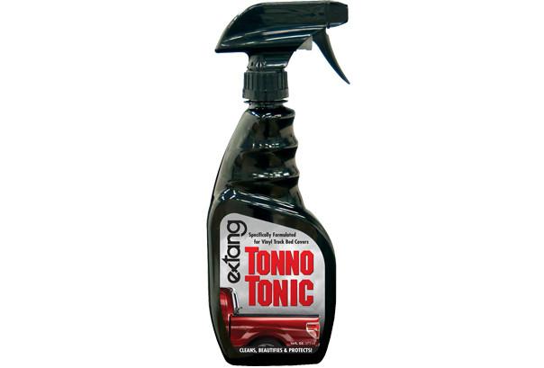 Extang Tonno Tonic Vinyl Protectant (16oz)