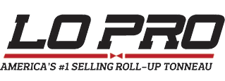 Lo Pro logo