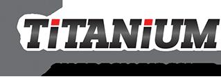 Titanium logo jpg