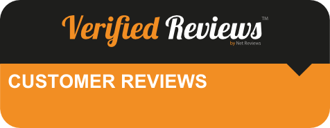 verified reviews png