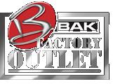 BakFactoryOutlet.com